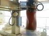 instalatii-ind-beton-004