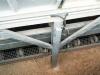 instalatii-ind-beton-005