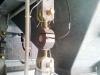 instalatii-ind-beton-006