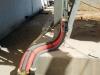 instalatii-ind-beton-007