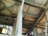 instalatii-ind-beton-008