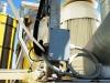 instalatii-ind-beton-011