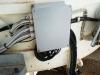 instalatii-ind-beton-012