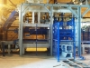 instalatii-industriale-007