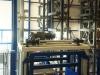 instalatii-industriale-009