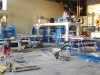 instalatii-industriale-014
