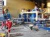 instalatii-industriale-015