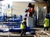 instalatii-industriale-016