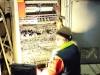 instalatii-industriale-020