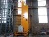 instalatii-industriale-021