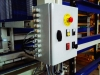 instalatii-industriale-022
