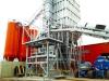 instalatii-industriale-026